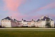Frankreich,     Paris & Umgebung,     Vienna House Dream Castle at Disneyland Paris in Marne-la-Vallee  ab Saarbrücken SCN
