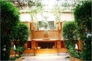 Langzeitreise Tunesien - Hammamet - Hammamet - Shell Beach Hotel & Spa