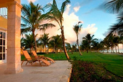Hotel Tortuga Bay Puntacana Resort & Club   in Punta Cana mit Flug