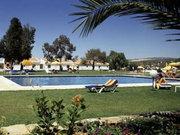 Hotel   Algarve,   Hotel Apartamento do Golfe in Vilamoura  in Portugal in Eigenanreise