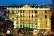 Hotel Monaco,   Monaco,   Hotel Hermitage in Monte Carlo  in Europäische Zwergstaaten in Eigenanreise