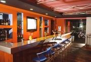 Pauschalreise          Hodelpa Gran Almirante Hotel & Casino in Santiago de los Caballeros  ab Nürnberg NUE