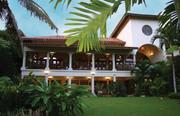 Pauschalreise          Casa de Campo Resort & Villas in La Romana  ab Saarbrücken SCN
