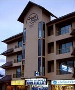 Pauschalreise Hotel Thailand,     Ko Samui,     Nora Lakeview Hotel in Bophut Beach