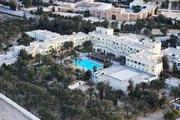 Pauschalreise Hotel Tunesien,     Zentraltunesien,     Sahara Douz in Douz