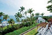 Reisen Hotel Xeliter Vista Mare Samana in Los Cacaos