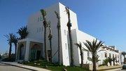 Marokko,     Agadir & Atlantikküste,     Hotel Timoulay & Spa in Agadir  ab Saarbrücken SCN