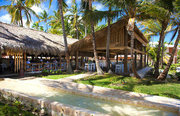 Pauschalreise          Grand Palladium Bavaro Suites Resort & Spa in Punta Cana  ab Dresden DRS
