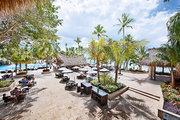 Pauschalreise          Viva Wyndham Dominicus Beach in La Romana  ab Köln-Bonn CGN