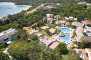 Reisecenter BlueBay Villas Doradas Playa Dorada