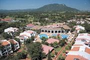 Last Minute BlueBay Villas Doradas   in Playa Dorada mit Flug