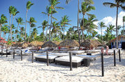Ostküste (Punta Cana),     Bávaro Princess All Suites Resort, Spa & Casino (4*) in Playa Bávaro  in der Dominikanische Republik