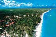Vista Sol Punta Cana Beach Resort & Spa mit Flug ab Zürich (CH)