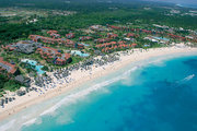 Pauschalreise          Caribe Club Princess Beach Resort & Spa in Punta Cana  ab Dresden DRS
