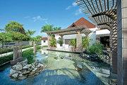Pauschalreise          IFA Villas Bavaro Resort & Spa in Punta Cana  ab Leipzig Halle LEJ