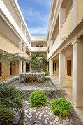 Pauschalreise          Grand Palladium Bavaro Suites Resort & Spa in Punta Cana  ab Köln-Bonn CGN