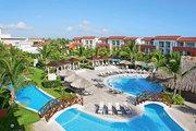 Hotelbewertungen AMResorts Now Larimar Punta Cana Playa Bávaro