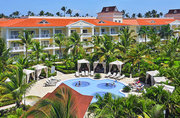 Pauschalreise          Luxury Bahia Principe Esmeralda in Punta Cana  ab Köln-Bonn CGN