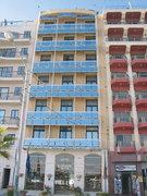 Hotel Malta,   Malta,   The Kennedy Nova in Gzira  auf Malta Gozo und Comino in Eigenanreise