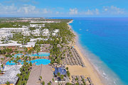 Pauschalreise          Iberostar Punta Cana in Playa Bávaro  ab Hannover HAJ