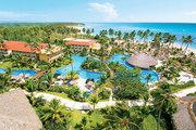 Ostküste (Punta Cana),     Dreams Punta Cana Resort & Spa (5*) in Uvero Alto  in der Dominikanische Republik