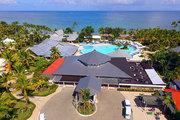 Das HotelGrand Bahia Principe San Juan in Río San Juan