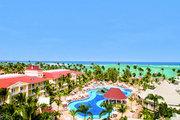 Pauschalreise          Luxury Bahia Principe Esmeralda in Punta Cana  ab Hannover HAJ