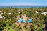 Pauschalreise          Grand Palladium Punta Cana Resort & Spa in Punta Cana  ab Frankfurt FRA