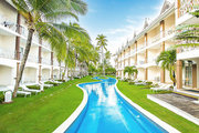 Pauschalreise          Be Live Collection Punta Cana in Punta Cana  ab Hannover HAJ