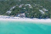 Reisen Hotel AMResorts Sunscape Bávaro Beach Punta Cana in Playa Bávaro