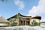 Pauschalreise          Grand Palladium Punta Cana Resort & Spa in Punta Cana  ab Stuttgart STR