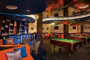Das HotelAMResorts Now Onyx Punta Cana in Uvero Alto