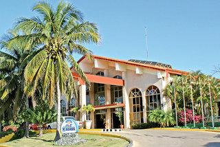 Kuba,     Atlantische Küste - Norden,     Gran Caribe Club Kawama in Varadero  ab Saarbrücken SCN