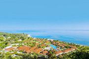 Kuba,     Atlantische Küste - Norden,     Memories Jibacoa Resort (16+) in Jibacoa  ab Saarbrücken SCN