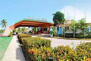 Kuba,     Atlantische Küste - Norden,     Roc Santa Lucia in Santa Lucia  ab Saarbrücken SCN