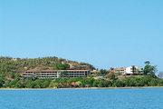 Kuba,     Karibische Küste - Süden,     Club Amigo Marea del Portillo in Marea del Portillo  ab Saarbrücken SCN