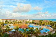 Kuba,     Atlantische Küste - Norden,     Iberostar Laguna Azul in Varadero  ab Saarbrücken SCN