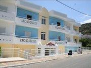 Hotel Griechenland,   Kreta,   Knossos Studios in Stalida  auf den Griechische Inseln in Eigenanreise