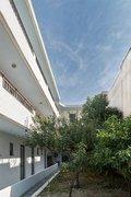 Hotel Griechenland,   Kos,   Filitsa Studios in Tigaki  auf den Griechische Inseln in Eigenanreise