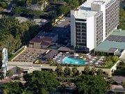 Südküste (Santo Domingo),     Sheraton Santo Domingo (5*) in Santo Domingo  in der Dominikanische Republik