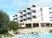 Marokko,     Agadir & Atlantikküste,     Hôtel Royal Agadir in Agadir  ab Saarbrücken SCN