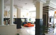Hotel   Türkische Riviera,   Side Aurora Hotel in Çolakli  in der Türkei in Eigenanreise