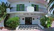 Hotel   Ibiza,   azuLine Galfi in Sant Antoni de Portmany  auf den Balearen in Eigenanreise