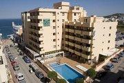 Hotel Spanien,   Ibiza,   Mar i Vent in Sant Antoni de Portmany  auf den Balearen in Eigenanreise