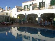 Hotel Spanien,   Menorca,   Can Digus Vivers in Playa de Fornells  auf den Balearen in Eigenanreise