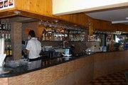Hotel   Menorca,   Lentiscos Apartamentos in Ciutadella de Menorca  auf den Balearen in Eigenanreise
