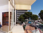 Hotel Spanien,   Mallorca,   Apartments Econotel Kensington in Palma Nova  auf den Balearen in Eigenanreise