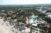 Pauschalreise          VIK hotel Arena Blanca in Punta Cana  ab Saarbrücken SCN