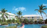 Pauschalreise          Excellence Punta Cana in Punta Cana  ab Wien VIE