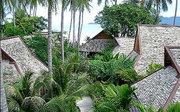 Pauschalreise Hotel Thailand,     Ko Samui,     Baan Haad Ngam Boutique Resort in Chaweng Beach